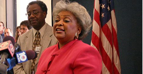 Allegedly-Broward-County-Florida-Secretary-of-Elections-Brenda-Snipes-has-been-caught-red-handed-engaging-in-massive-voter-fraud.-PHOTO-FROM-JOEFOR-AMERICA.COM